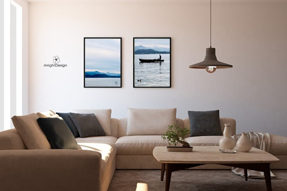 landscape photography to buy